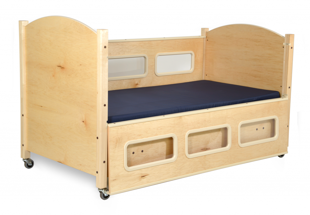 SleepSafe Beds Gallery