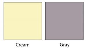 Padding-Cream-Gray-600