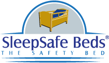 SleepSafe Beds