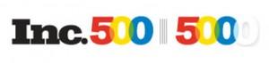 Inc5000_2009