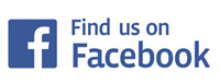 SleepSafe Beds - Find us on Facebook!