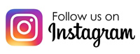 Follow SleepSafe Beds on Instagram!
